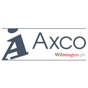 Axco Insight Risk Manager