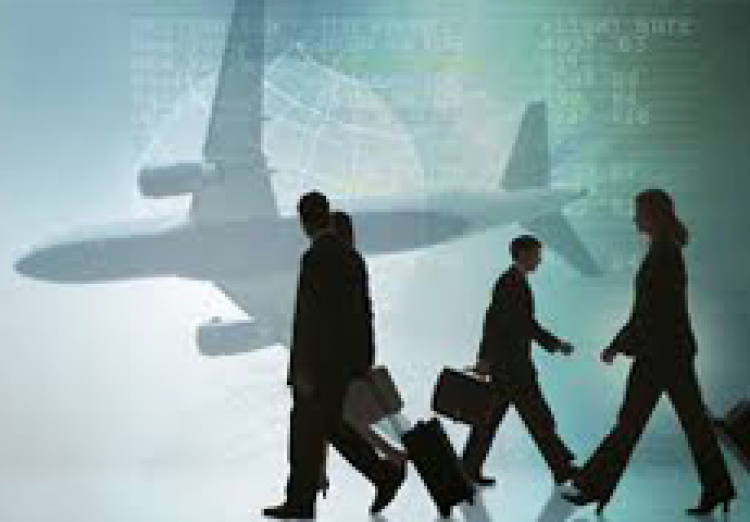 Business Travel Duty Of Care News