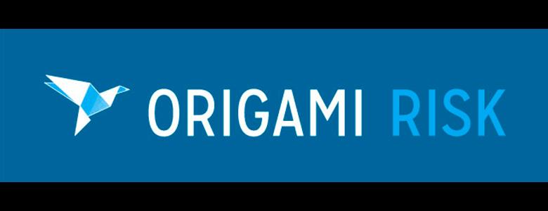 Origami Risk Airmic