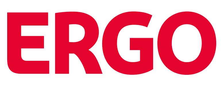 Ergo Versicherung Ag Uk Branch Airmic