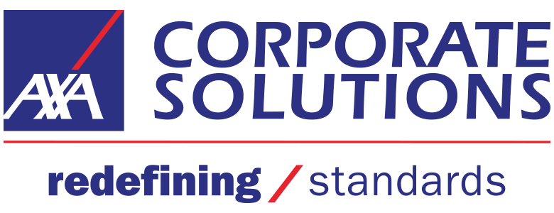 AXA Corporate Solutions | Airmic