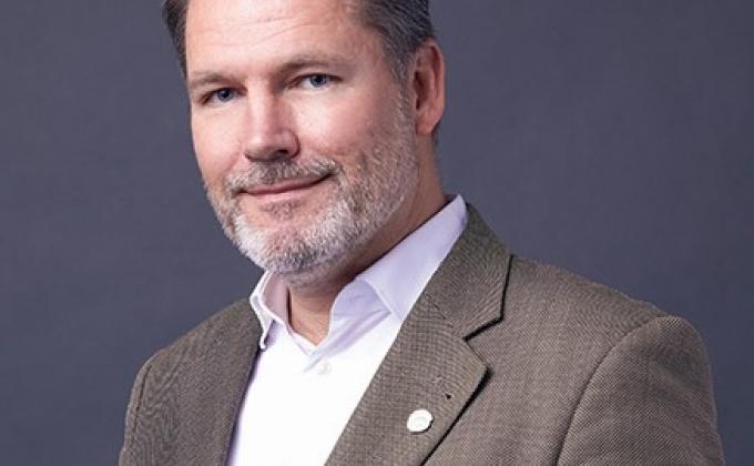 Christian Skodczinski, Partner, Baker Tilly
