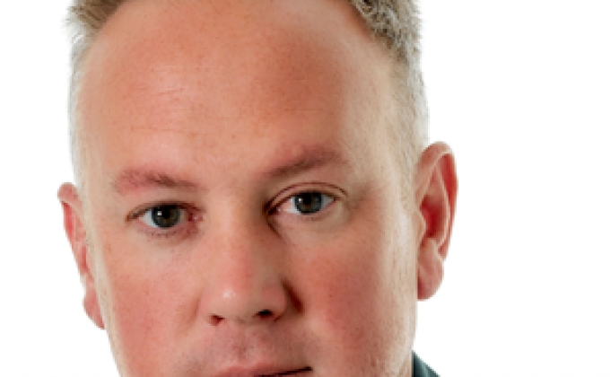 Neal Croft is global client relationship director at Willis Towers Watson