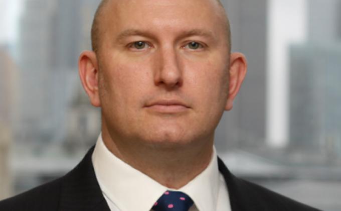 Owen Thomas, Chief Sales & Marketing Officer at Premium Credit
