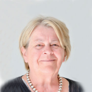 Julia Graham is Airmic's deputy CEO and technical director