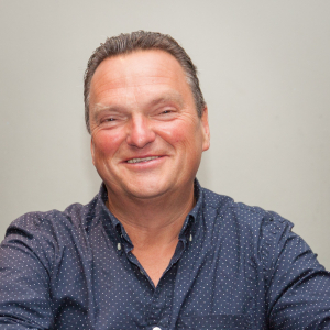Julian Kirkman-Page, Russell Group