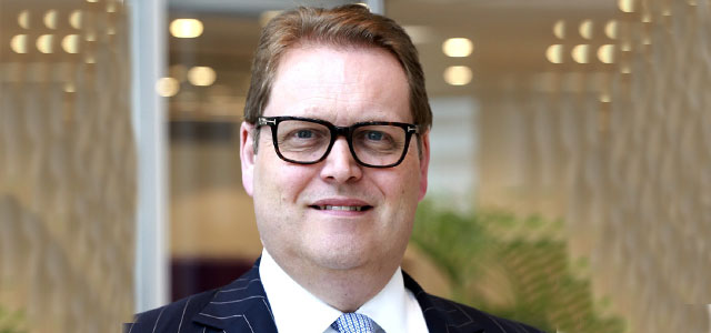 Why Brexit will have a big impact on the Captive insurance market